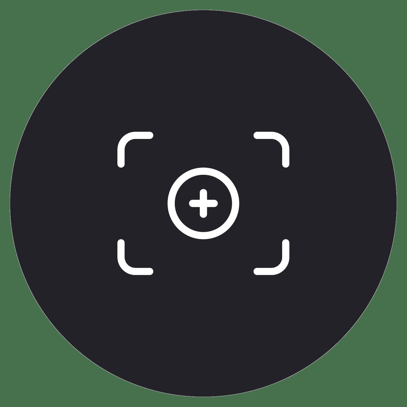 Insitu Pacific - Services