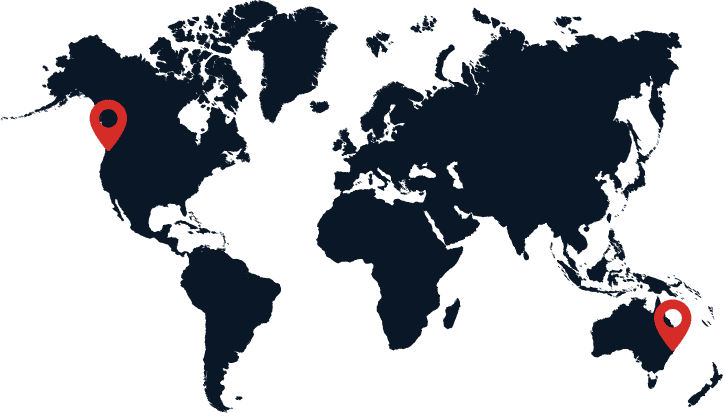 Insitu Pacific - [Page Template] - Footer